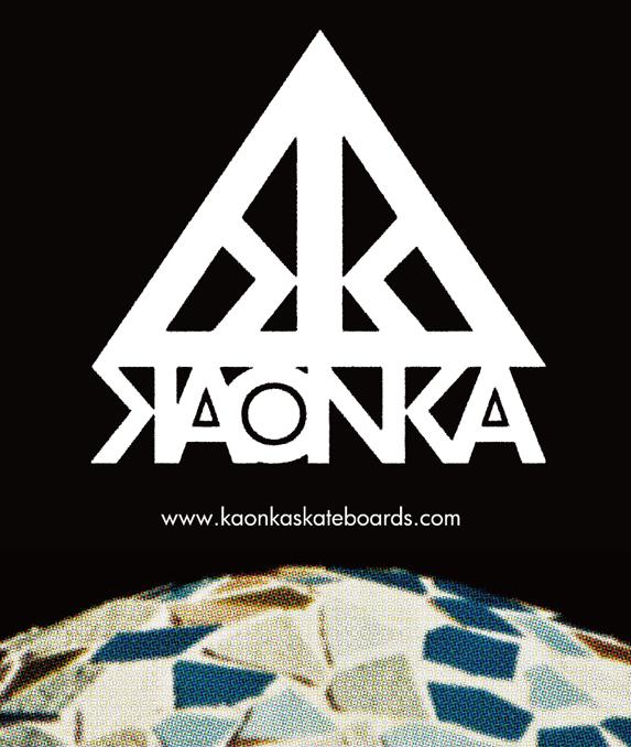 kaonka_01