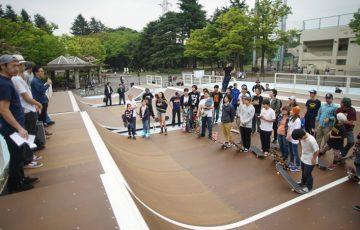 komazawa-skatepark-renewal-open_01