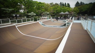 komazawa-skatepark-renewal-open_02