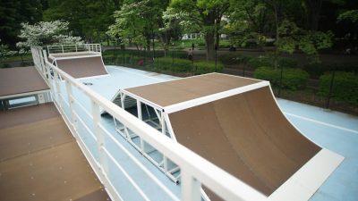 komazawa-skatepark-renewal-open_03