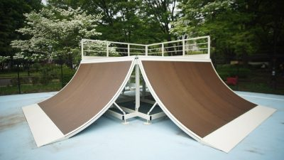 komazawa-skatepark-renewal-open_04