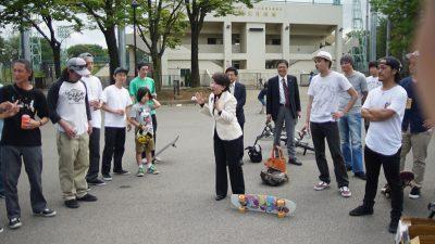 komazawa-skatepark-renewal-open_07