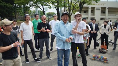 komazawa-skatepark-renewal-open_08