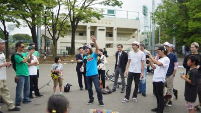 komazawa-skatepark-renewal-open_09