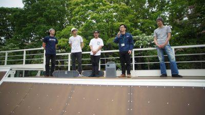 komazawa-skatepark-renewal-open_10