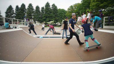 komazawa-skatepark-renewal-open_11