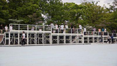 komazawa-skatepark-renewal-open_12