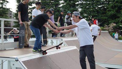komazawa-skatepark-renewal-open_15