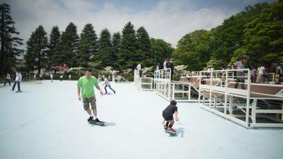 komazawa-skatepark-renewal-open_17