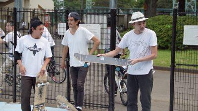 komazawa-skatepark-renewal-open_18