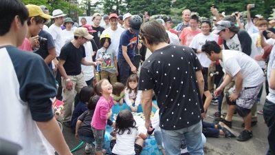 komazawa-skatepark-renewal-open_19