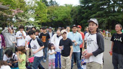 komazawa-skatepark-renewal-open_20