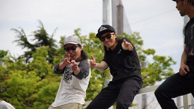 komazawa-skatepark-renewal-open_21