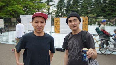 komazawa-skatepark-renewal-open_23