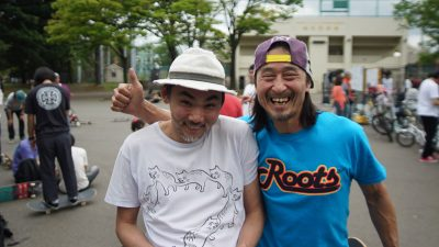 komazawa-skatepark-renewal-open_25
