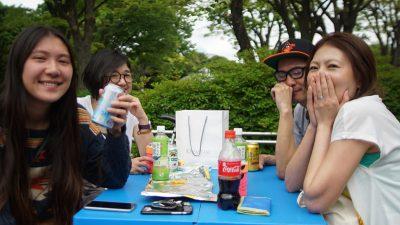 komazawa-skatepark-renewal-open_27