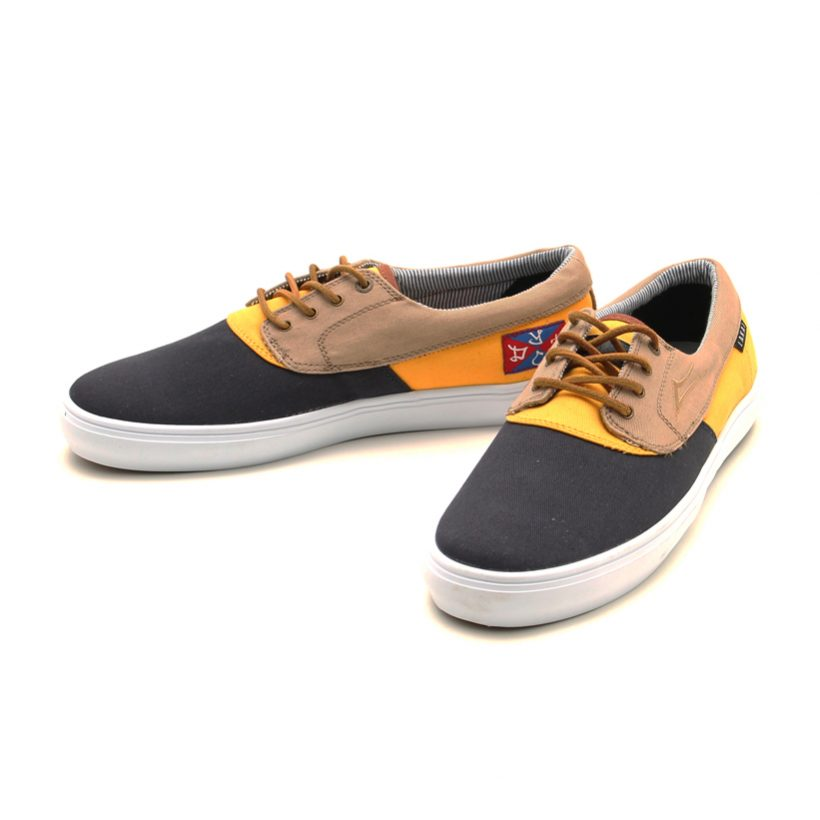 lakai-natas-kaupas-collection01