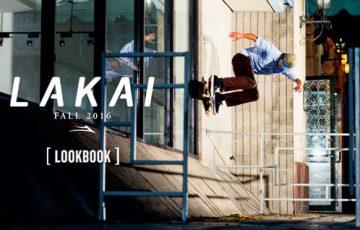 lakai_fall16