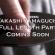 lakai_takashiyamaguchi