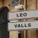 leo_valls