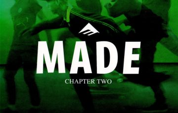 made-chapter-2_01