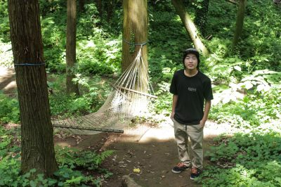 mic16-hokkaido_06
