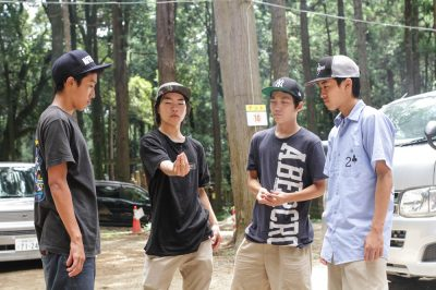 mic16-hokkaido_10