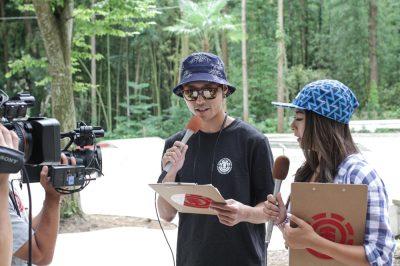 mic16-hokkaido_26