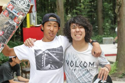 mic16-hokkaido_42