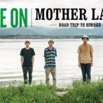 mother_lake