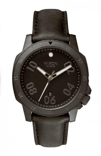 nixon001
