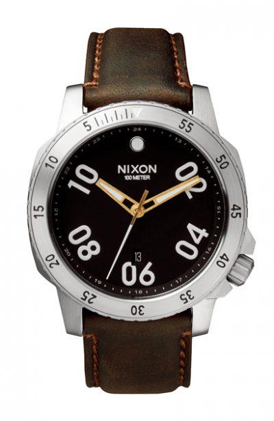 nixon002