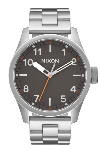 nixon_01
