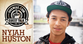 nyjah_huston266