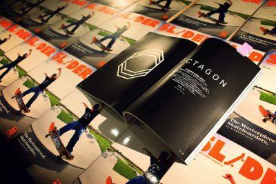 octagon_08