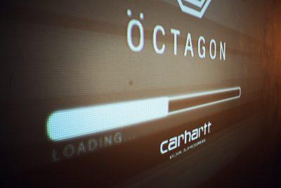 octagon_16