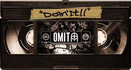 omit266