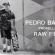 pedro_01