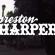 preston_harper