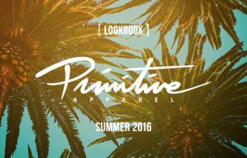 primitive-summer-2016