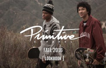 primitive_fall2016
