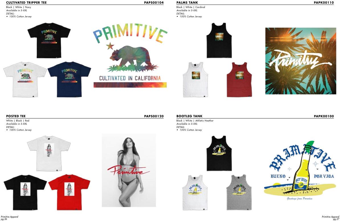 primitive_summer2016_14
