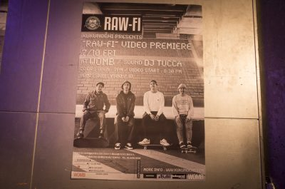 raw-fi01