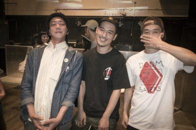 raw-fi15