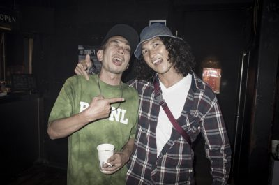 raw-fi29