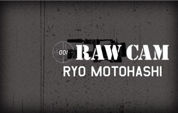 rawcam_motohashiryo