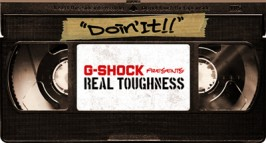real_toughness