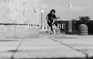 ryota_abe_raw
