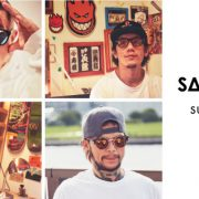 sabre-summer-2016