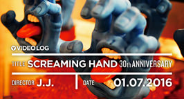 screaminghand30th
